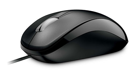 Microsoft Optical Wheel Mouse 500