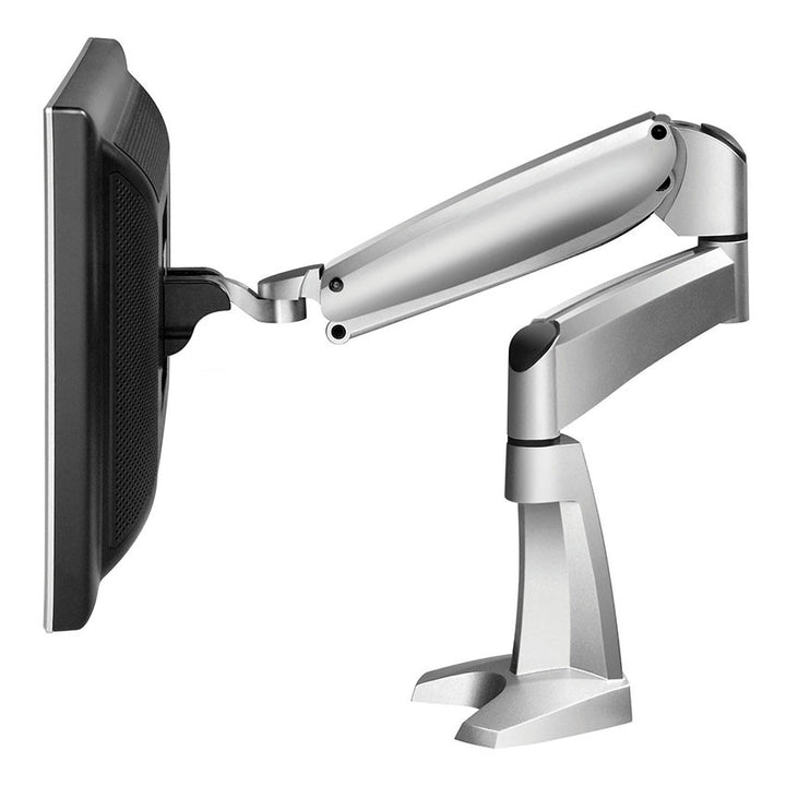 Workrite Poise Heavy Duty Monitor Arm