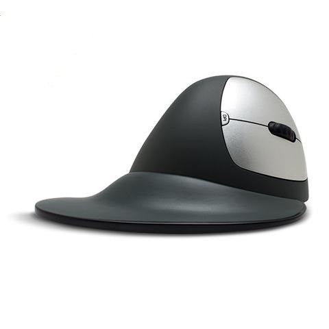 Goldtouch Semi Vertical Mouse