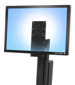 Ergotron Tall User Kit (Single)