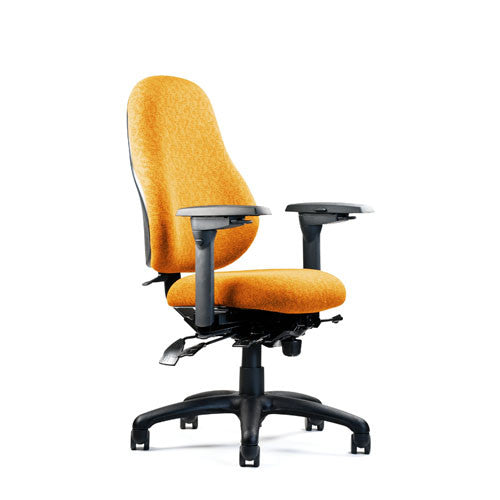 Neutral Posture XSM8300 Chair