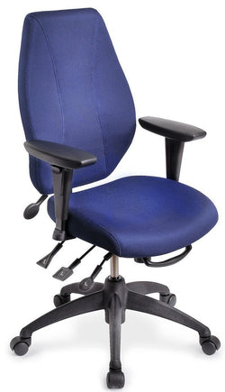 ergoCentric airCentric Chair