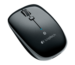 69cb52e756b Logitech Bluetooth Mouse M557