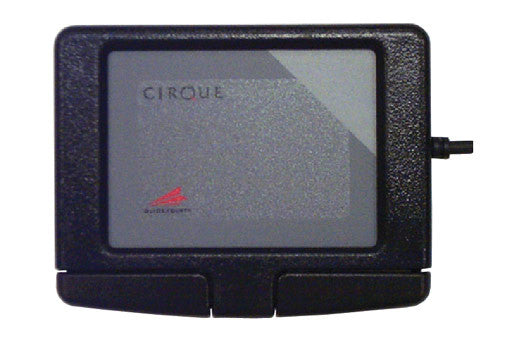 Kinesis Cirque EasyCat Touchpad