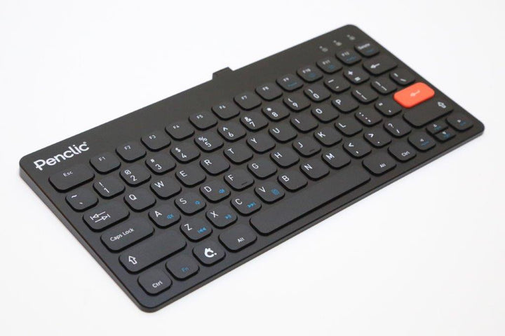 Penclic's Mini Keyboard (Wireless)