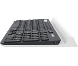Logitech Multi-Device Wireless Keyboard K780