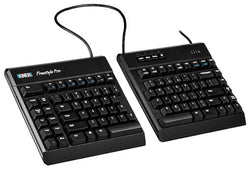 Kinesis Freestyle Pro Mechanical/Programmable Keyboard