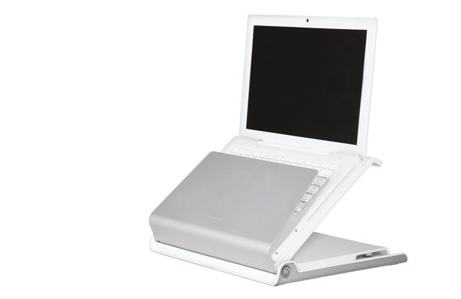 Humanscale Notebook Manager