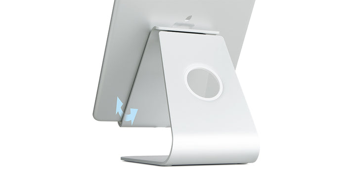 Rain Design mStand Tablet Plus Stand