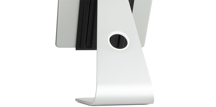 Rain Design mStand Tablet Pro Stand