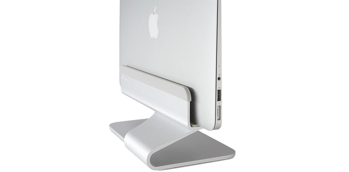 Rain Design mTower Notebook Stand