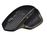 Logitech Bluetooth Mouse MX Master