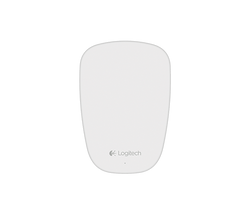 Logitech Ultra Thin Touch Mouse for MAC T631