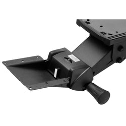 Workrite Pinnacle 2 Value Keyboard Tray Arm