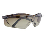 G34 Gradient - Z87+ Tactical Safety Glasses