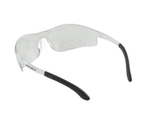 Titus Contour Field Professional Safety Glasses Lab Shooting Eyewear Motorcycle Eye Protection ANSI Z87