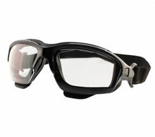 Titus G11 Swappable Anti-Fog Goggles - Sports Riders Safety Glasses