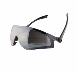 Titus G17 Ratcheting Arm Glasses - Sports Riders Safety Glasses