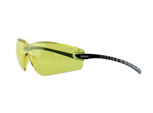 Self Folding Spring Sports Glasses