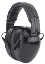 : Titus B4 Hearing Protection Shooting Gun Range ANSI OSHA Noise Reduction Earmuff