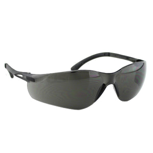 G3 - Z87+ Tactical Glasses