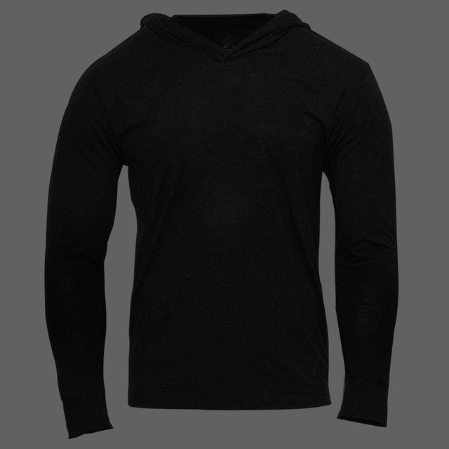 Mens Bodybuilding Hoodies