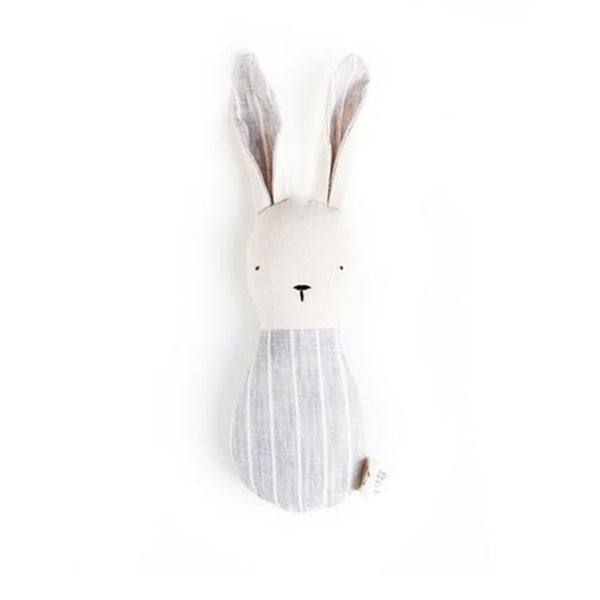 LAPIN - GREY - bertilleetleon