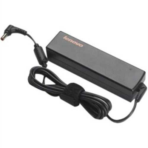 LENOVO N22 POWER ADAPTER
