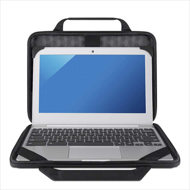 Belkin Always-on Slim Air Case for Chromebooks