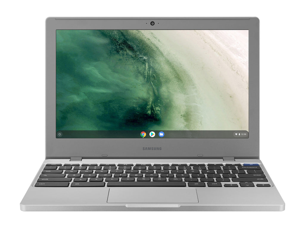 "Samsung Chromebook 4: 11.6""and 15.6"""