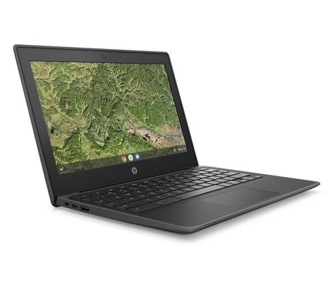 HP Chromebook G8 11