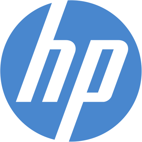 HP Warranties
