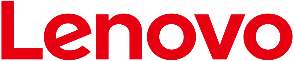 Lenovo N23 and N42 Warranties