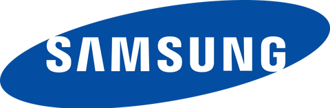 Samsung Warranties