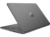 HP Chromebook 11 2019 AMD