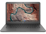 HP Chromebook 14 2019 AMD