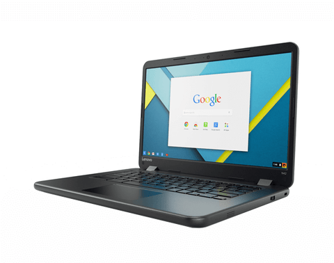 Lenovo Chromebook N42 14""