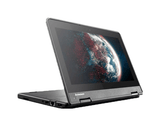 Lenovo Chromebook ThinkPad Yoga 11e: