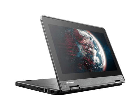 Lenovo Chromebook Thinkpad Yoga 11e Newmind Edtech