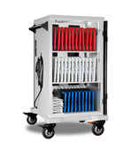 Anywhere Cart ACSLIM