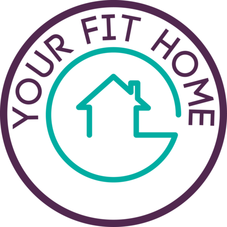 Your Fit Home