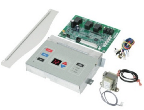 PTAC Control Board - Amana - RSKP0009