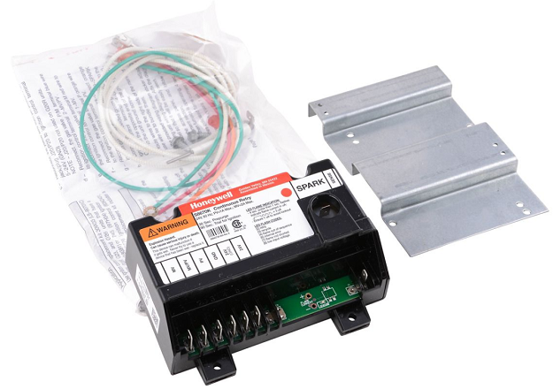 Ignition Control Kit - Lennox 30W33