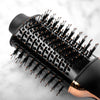 BLOWOUT DRYER BRUSH