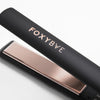 ROSE GOLD TRÉS SLEEK FLAT IRON