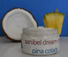 Pina Colada Dream Cream