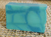 SIesta Key Cool Water type Shea Butter Soap
