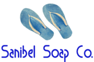Sanibel Soap Co.™