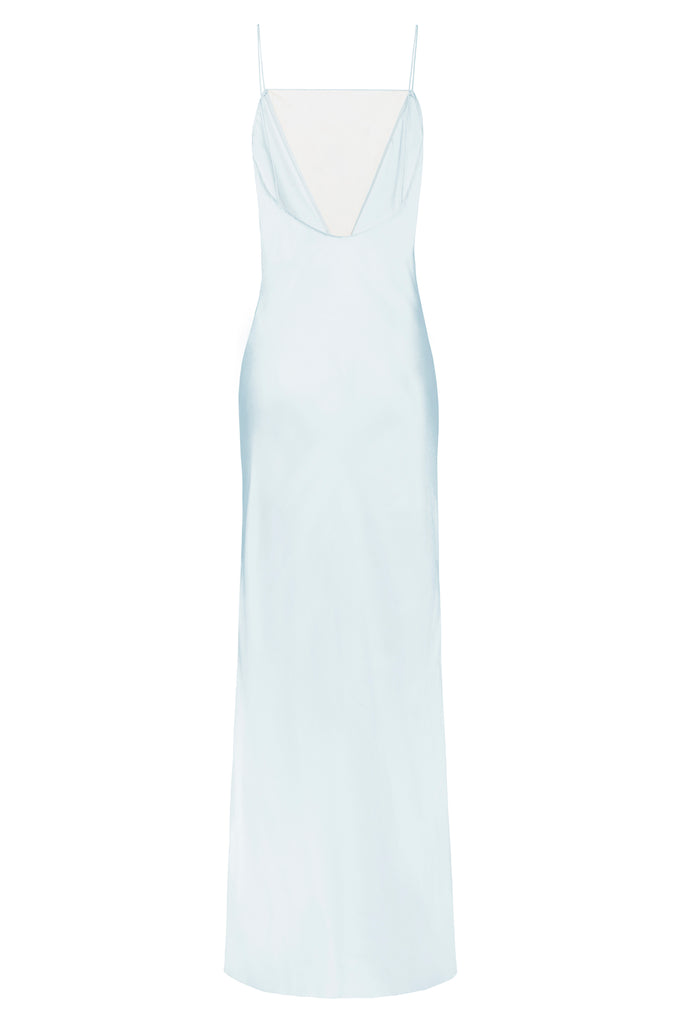 Gia Slip Dress