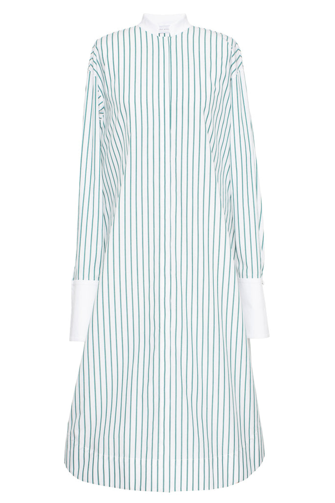 Alex Shirtdress